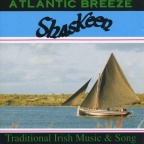 Atlantic Breeze